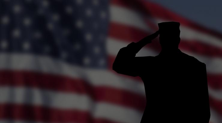 Donate to American Legion Post 304