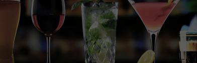 Drink-Specials-Dania-Beach